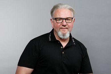G. KRAJEWSKI